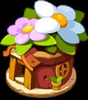LifeR Blossom House