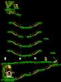 Map Giant Tree