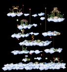 Map Cloud Park I