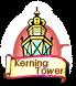 WorldMapLink (Victoria Island)-(Kerning Tower)