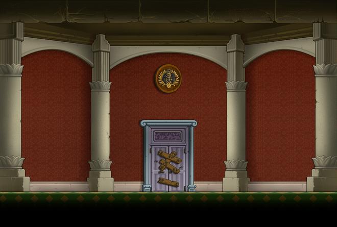 Map Barren Room (2)