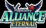 MapleStory Alliance Eternal