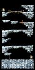 Map Sharp Cliff 3