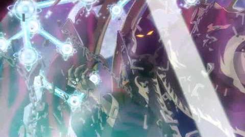 Luminous vs Black Mage GMS