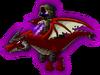 Mob Dragonoir