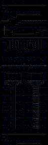 Map The Unknown Underground Passage
