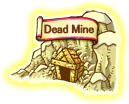 WorldMapLink (El Nath Mts.)-(Dead Mine)