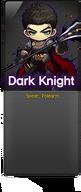 ChangeBtn Dark Knight