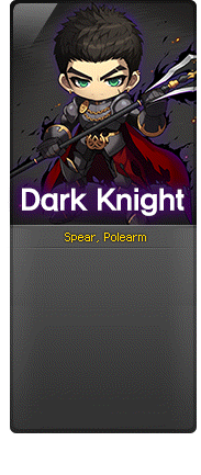 ChangeBtn Dark Knight