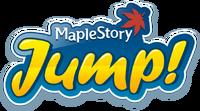 MapleStory Jump!