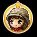 Shuang 1 icon