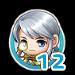 Neinheart 12 icon