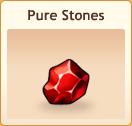 PureStones