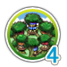 Ellinia 4 icon