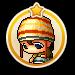Anne 1 icon