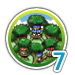 Ellinia 7 icon