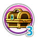 Colletion 3 icon