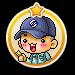 Jake 1 icon