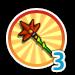 Edward 3 icon