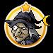 Witch malady 1 icon