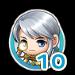 Neinheart 10 icon