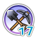 Excavation 17 icon
