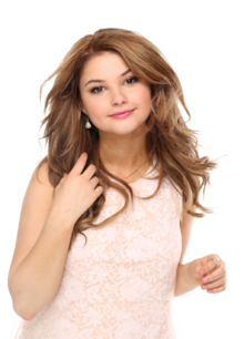 Stefanie scott png hq by turnlastsong-d6c3i2z