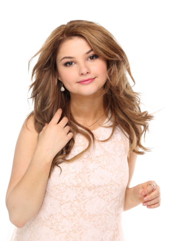 File:Stefanie scott png hq by turnlastsong-d6c3i2z.png