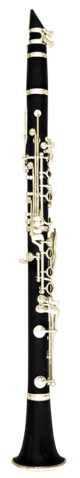 File:Clarinet.png