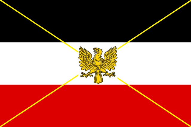 File:Flag of Zapadrussia.png