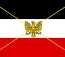 Zapadrussia