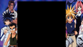 Thumbnail for version as of 17:57, September 8, 2012