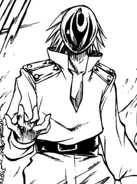 File:Leno manga.png