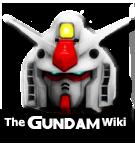 File:Network-Logo-Gundam.png