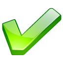 File:Icon-Yes.png