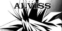 Alviss (Chapter)