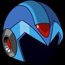 File:Image-Icon-Megaman-Helmet-X.png