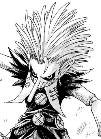 File:Pinocchion manga.png