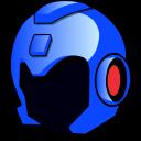 File:Image-Icon-Megaman-Helmet-Megaman.png
