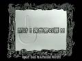 Thumbnail for version as of 03:22, September 29, 2012