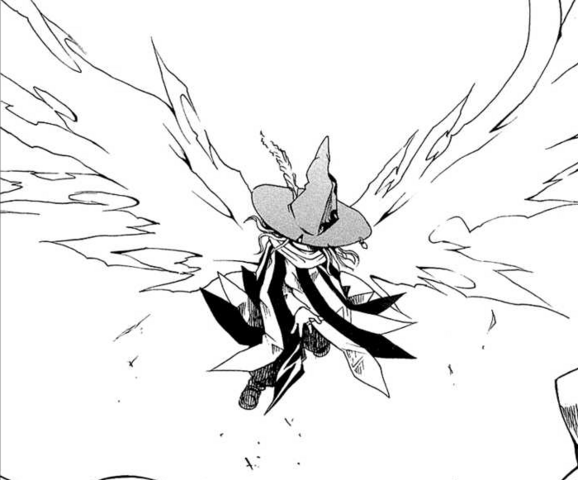 File:Hyper Wing.png