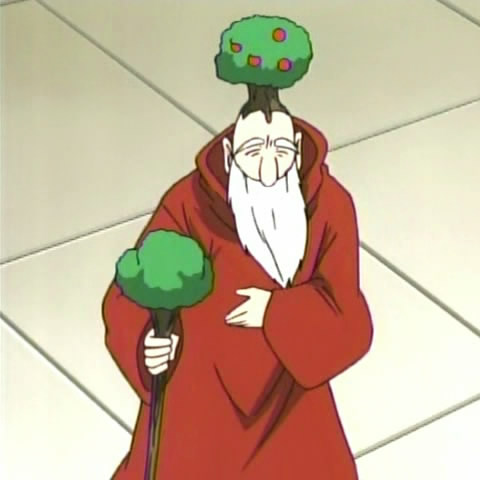 File:Weasel Anime.png