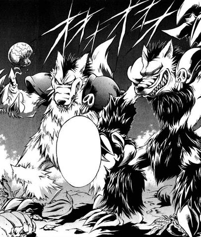 File:Rogelu Brothers manga.png