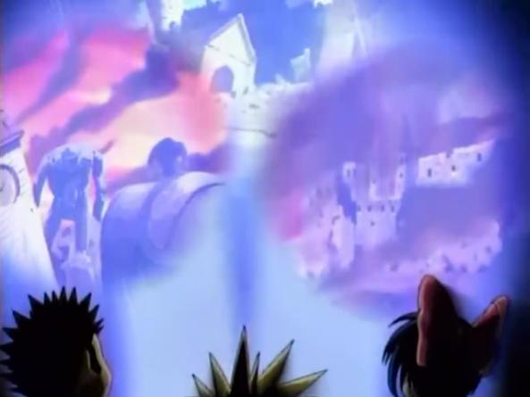 File:Crystal Balls Anime 2.png