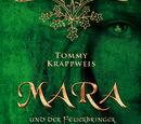 Mara und der Feuerbringer: Götterdämmerung