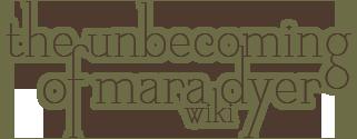 File:Tuomdwiki.png
