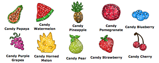 File:Candy Fruits.jpg