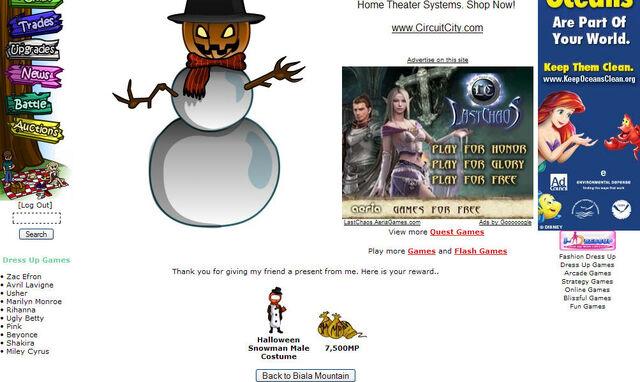 File:Halloween Male Costume.jpg