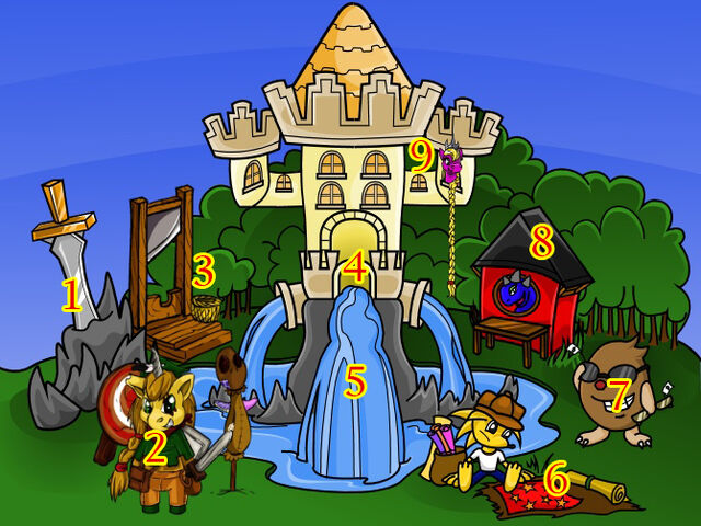 File:Castle day numbered.jpg