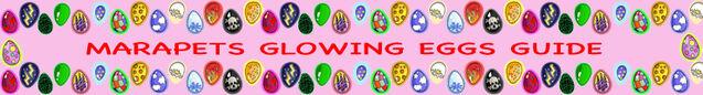 File:Glowing Eggs Banner.jpg